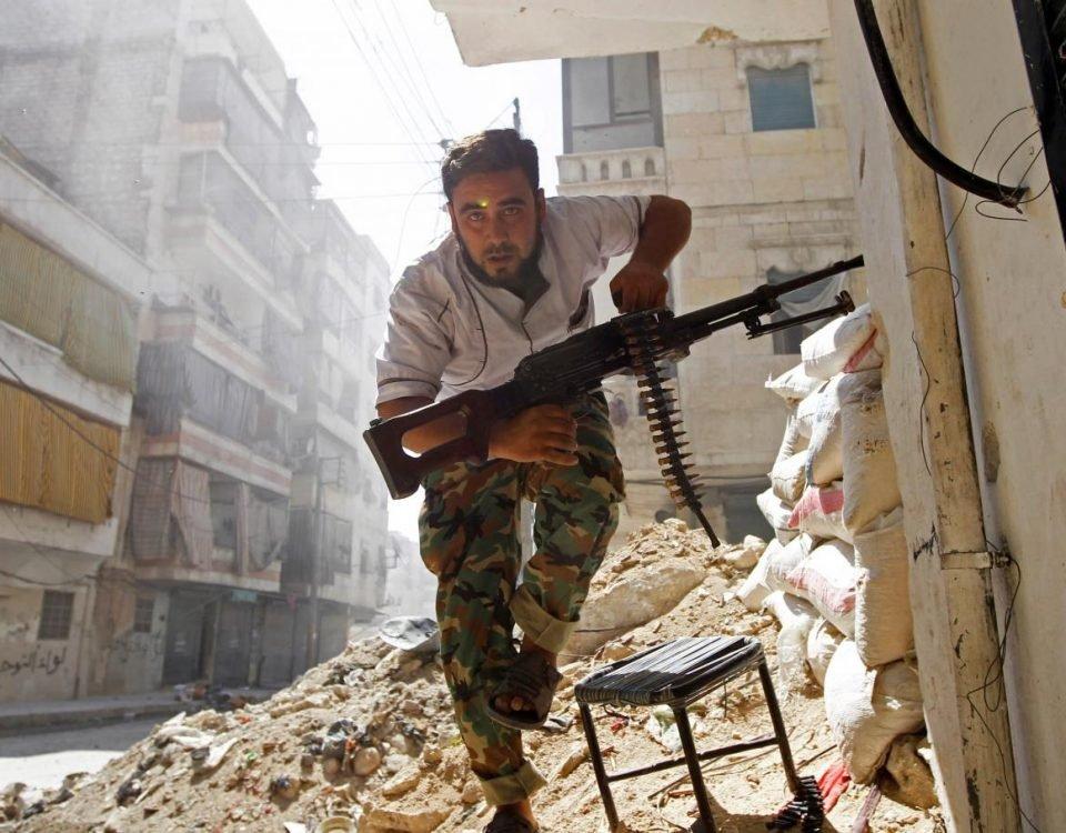 download 960x750 - As caóticas 48 horas da batalha por Aleppo na Síria