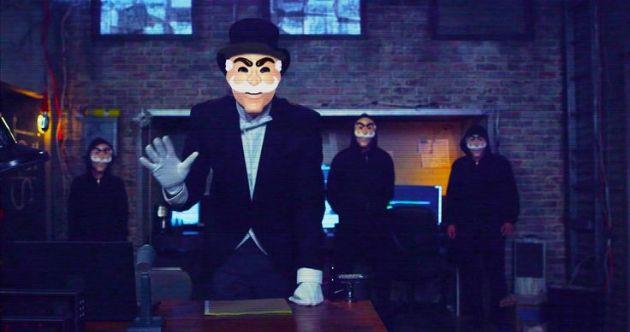 112033.186947 Mr Robot - 3 razões para ficar viciado em Mr. Robot