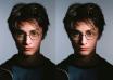 harry2.fw  600x428 - JK Rownling diz que existem 2 Harry Potters