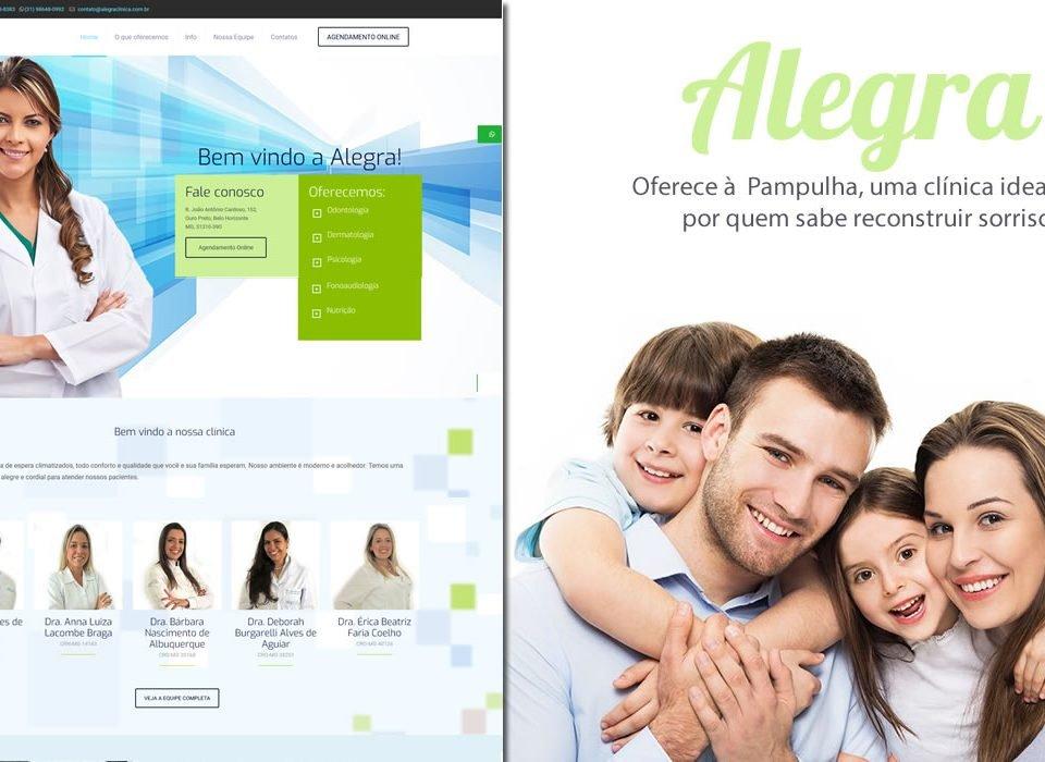 alegra 960x700 - Alegra