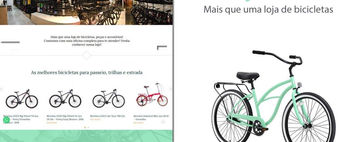 b8 1200x480 - B8 bicletas