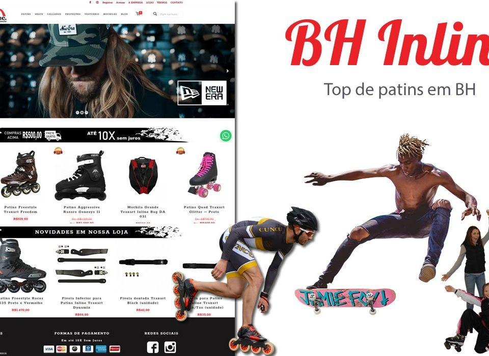 bh 960x700 - BH inline