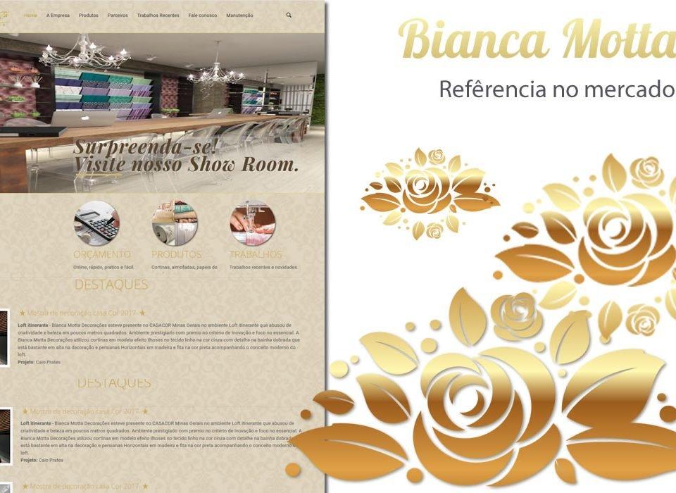 bianca 960x700 - Bianca Decorações