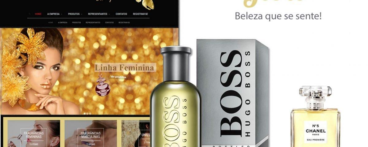 glow 1200x480 - Glow Perfumes