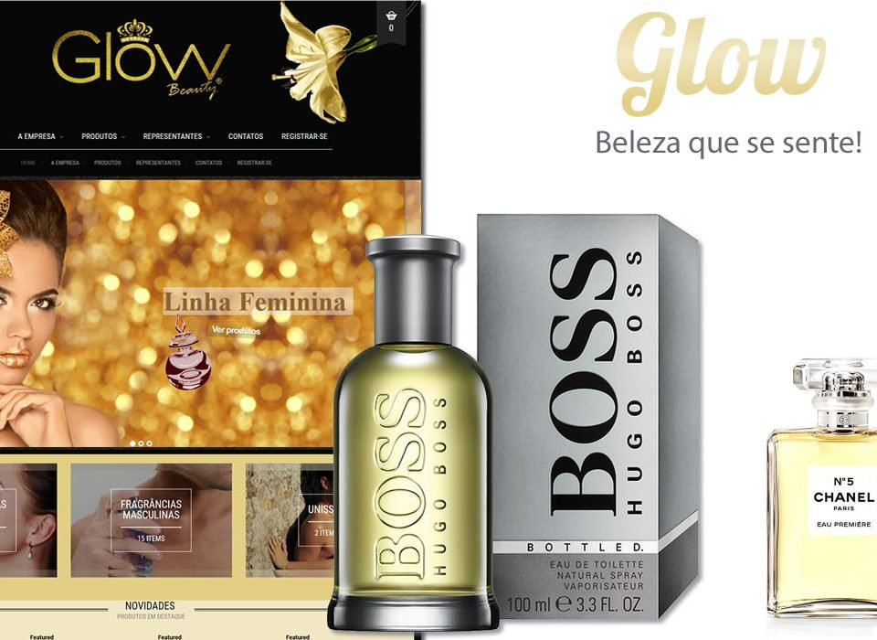 glow 960x700 - Glow Perfumes