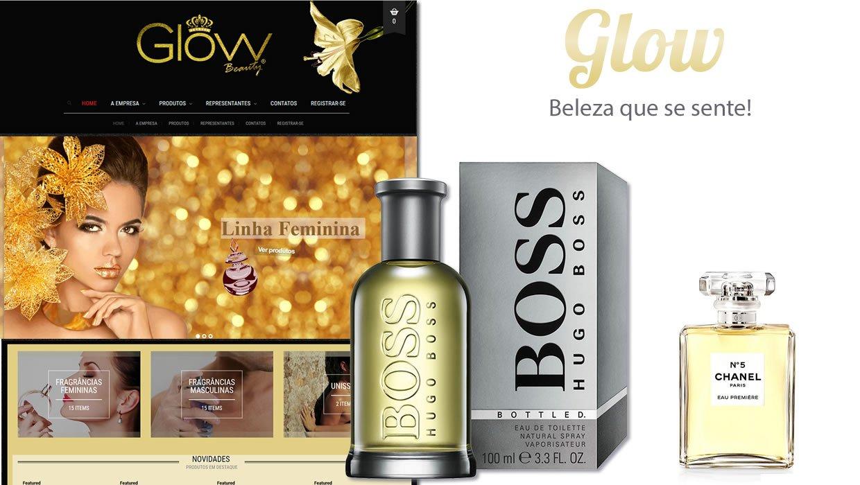 glow - Glow Perfumes