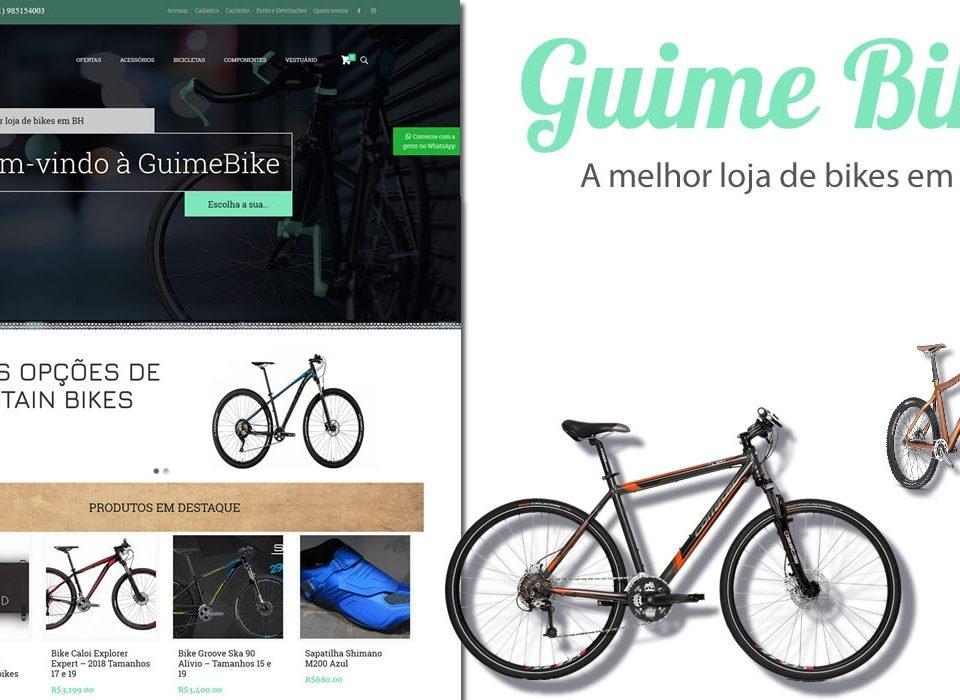guime 960x700 - Guime
