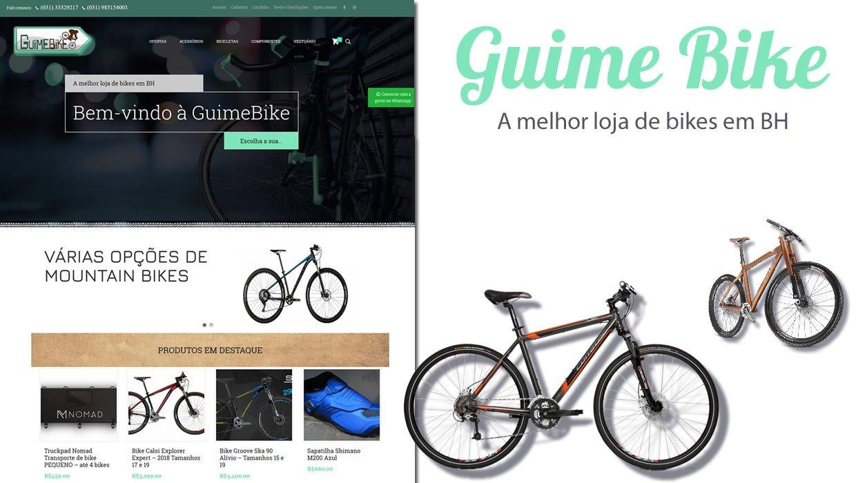 guime