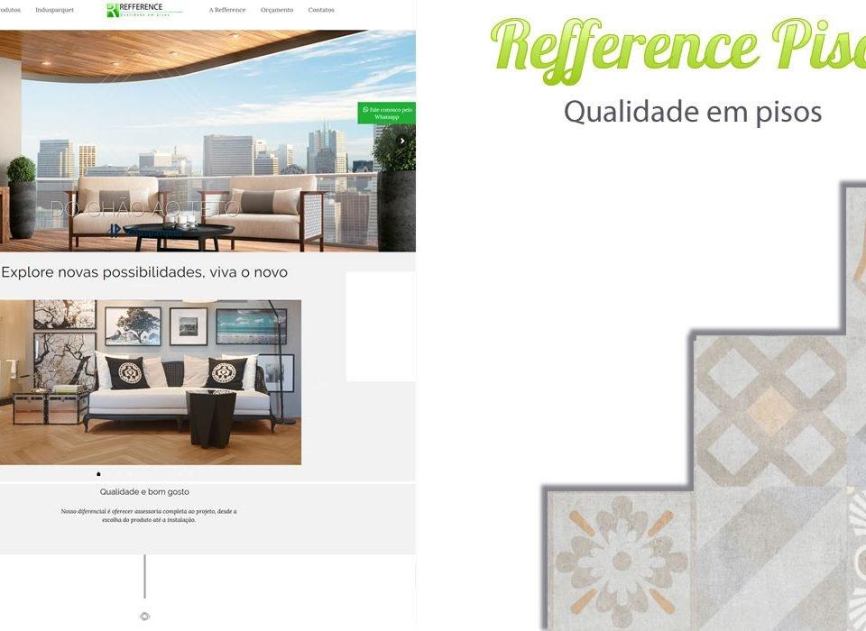 refference 960x700 - Refference