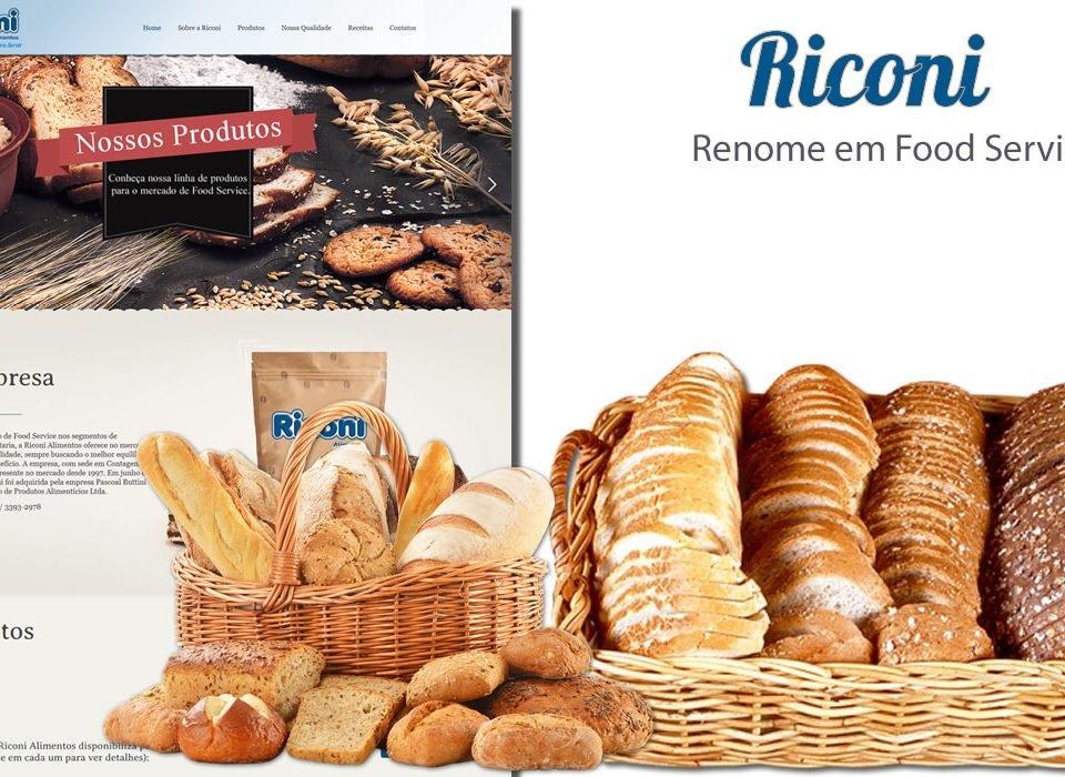 ricconi 960x700 - Riconi Alimentos