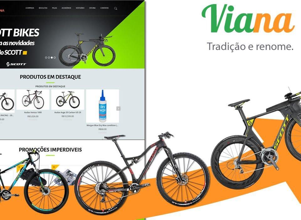 viana 960x700 - Loja Cicle Viana