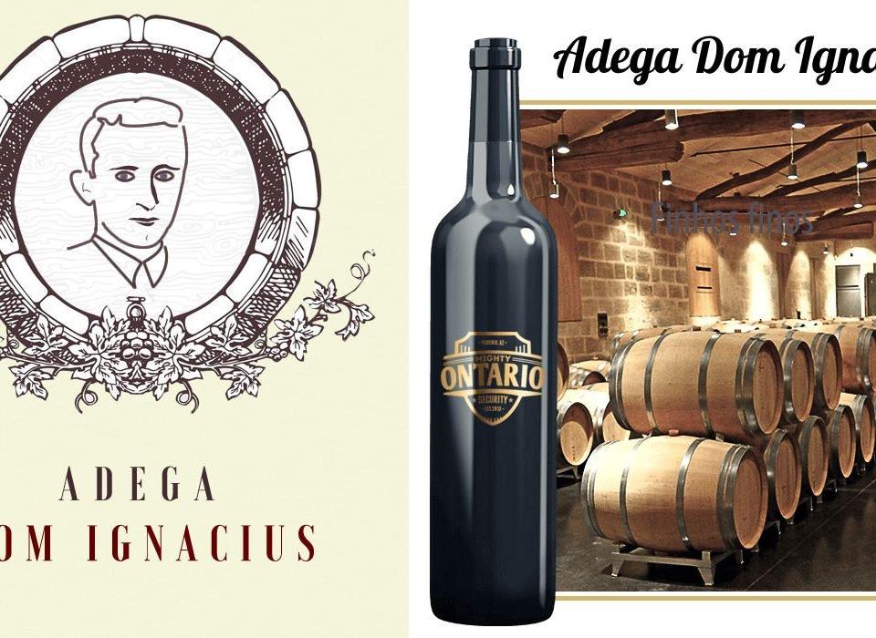 adega 960x700 - Adega Dom Ignacius